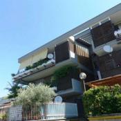 Rome, Duplex 6 rooms, 175 m2