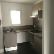 Saint Médard en Jalles, Appartement 3 pièces, 66,28 m2