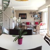 Neuilly sur Seine, Appartamento 5 stanze , 100 m2