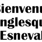 Terrain 509 m² Anglesqueville-l'Esneval (76280)