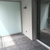Strasbourg, Apartamento 2 habitaciones, 41,25 m2