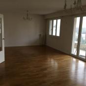 Angers, квартирa 6 комнаты, 127 m2