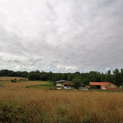 Hagetmau, 1300 m2