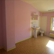 Rental house / villa Les touches de perigny 660€ CC - Picture 9