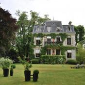 Maisons Laffitte, Demeure 9 pièces, 290 m2