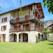 Arvieux, Maison / Villa 20 pièces, 357 m2