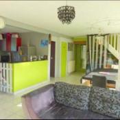 Vente maison / villa Carnac 219240€ - Photo 2