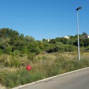 Terrain 370 m² Beaucaire (30300)