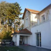 vente Maison / Villa 5 pièces Saint-Didier-Au-Mont-d'Or