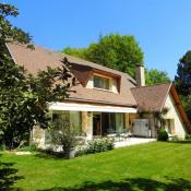 Saint Sulpice et Cameyrac, Maison d'architecte 15 pièces, 380 m2