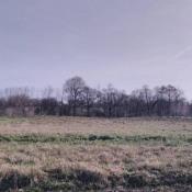 Terrain 470 m² Les Clouzeaux (85430)