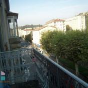 location Appartement 4 pièces Vienne