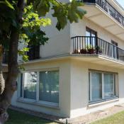 Sèvres, Apartamento 3 assoalhadas, 67 m2