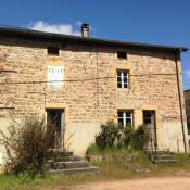 vente Maison / Villa 10 pièces Belmont-de-la-Loire