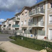 location Appartement 3 pièces Marmande