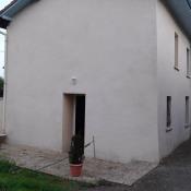 Tartas, Maison / Villa 4 pièces, 104 m2