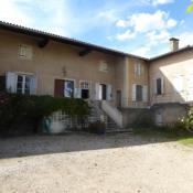 vente Maison / Villa 5 pièces Romanèche-Thorins