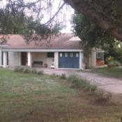 vente Maison / Villa 7 pièces Castera