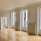 Paris 9ème, квартирa 5 комнаты, 162 m2