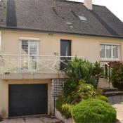 Vezin le Coquet, дом 7 комнаты, 157 m2
