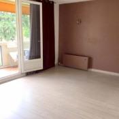 Genay, Appartement 4 pièces, 77 m2