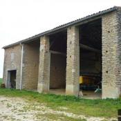 vente Maison / Villa 2 pièces A 15kms de Caraman