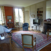 Vente maison / villa Soissons 458000€ - Photo 4