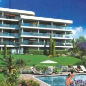 Vente de prestige appartement Cap D Antibes