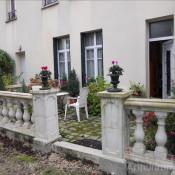 Sale apartment Fontenay sous bois 222000€ - Picture 2
