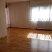 vente Appartement 3 pièces Dourdan