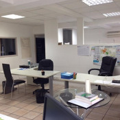 location Local commercial Villeneuve Loubet