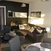 vente Appartement 4 pièces Chateau-Thierry