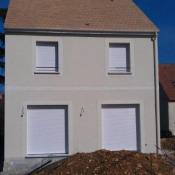 Maison 5 pièces + Terrain Saint-Michel-sur-Orge