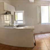 Rental apartment Pourrieres 400€ +CH - Picture 1