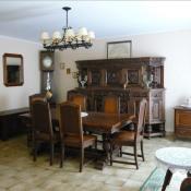 Vente maison / villa Pluvigner 156000€ - Photo 2