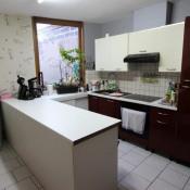Carvin, 住宅/别墅 4 间数, 65 m2