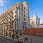 Cannes, Apartment 3 rooms, 81.9 m2