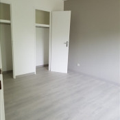 Location maison / villa Le pian medoc 620€ CC - Photo 2