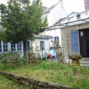 viager Maison / Villa 5 pièces Bourges