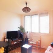 vente Appartement 2 pièces Maisons Alfort