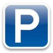 location Parking Paris 14ème