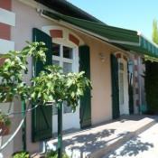 Arcachon, Maison / Villa 5 pièces, 168 m2