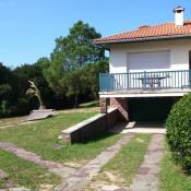 location Maison / Villa 4 pièces Anglet