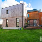 Isneauville, vivenda de luxo 6 assoalhadas, 135 m2