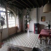 Vente maison / villa Soissons 220000€ - Photo 5