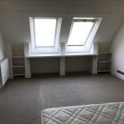 Vente maison / villa Pluneret 255780€ - Photo 5
