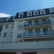 location Appartement 3 pièces Vigneux sur Seine