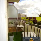 Vente appartement St brieuc 91000€ - Photo 4