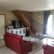 Sidon, Maison / Villa 5 pièces, 115 m2