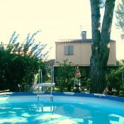 Cavaillon, villa 6 habitaciones, 130 m2